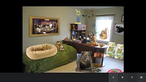 Room Decor App Room Decor Android Apps On Play