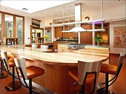 islands for kitchens with stools bar stools bar stools for kitchen islands modern bar stools for