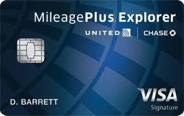 photo card ua explorer credit card 2018 3 update 50k 5k offer us