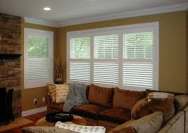 2 column windows u0026 walls unlimited window treatments