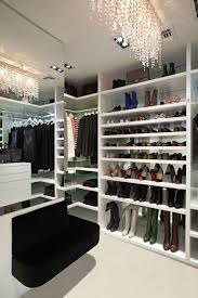 dressing rooms designs
