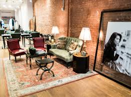 4 salons to know in downtown new york city instyle com
