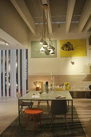 Esszimmerlampen Beton Esszimmerlampen Ideen 25 Modelle Verschiedener Designer