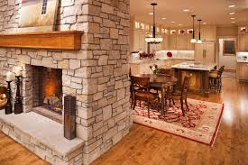 kitchen fireplace design ideas two way fireplace kitchen fireplace fireplaces