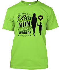 mothers day shirts best tees s day tees products from s day t
