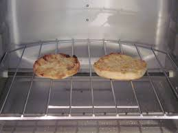 Toaster Muffins Csn Stores Toaster Oven Review Make Ahead Meals For Busy Moms