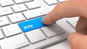 sella pagamenti sella educational i pagamenti