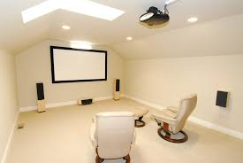 colorado springs home theater audio video experts home theaters business conference rooms