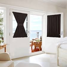 Insulated Patio Curtains Patio Curtains Ebay