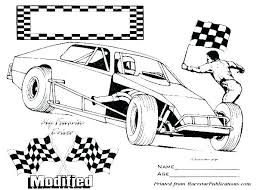 free coloring pages of mustang cars car coloring pages free coloring pages coloring pages printable