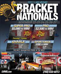 dragraceresults your home for news results in sportsman racing