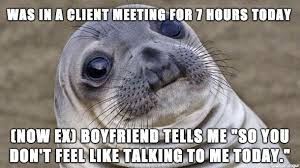 Fuck Me Right Meme - fuck me for working a freelance life and working late to make