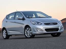 2013 hyundai accent manual 2013 hyundai accent overview cargurus