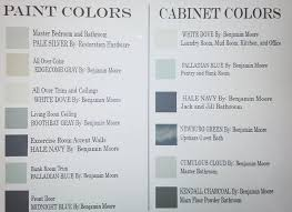 collection benjamin moore paint color schemes photos home