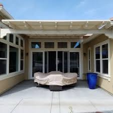 Best Porch Awning Reviews Don U0027s Awnings Inc 47 Photos U0026 19 Reviews Patio Coverings