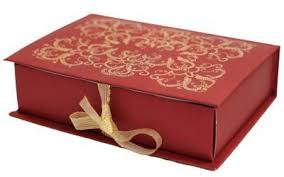sweet boxes for indian weddings sweet boxes manufacturer from gurgaon
