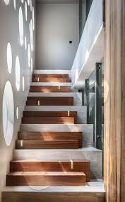 Modern Home Designs Interior 87 Best Modern Stairways Images On Pinterest Stairs