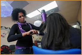 top black hair salon in baltimore 3 things baltimore s natural black hair care industry is missing