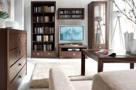Living Room Furniture Sets Uk Living Room Furniture Sets Adding - Living room furniture sets uk