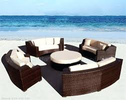 sectional patio furniture sale lovely sectional patio furniture