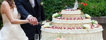 Wedding Cake Order When To Order Wedding Cake Doulacindy Com Doulacindy Com