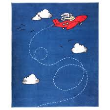 Kids Room Rug Baby Nursery Modern Kids Room Rugs For Floor Decorations