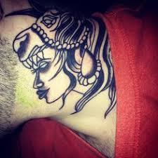 paul kirk bare knuckles tattoo tattoos pinterest paul kirk