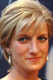 hairstyles like princess diana pictures on images of princess diana hairstyles cute hairstyles