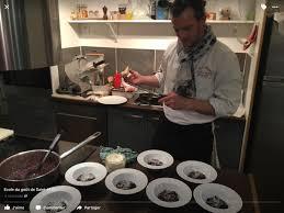 cours de cuisine st malo cave de l abbaye st jean cours de cuisine de patisserie et d