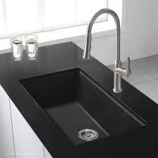 granite kitchen sinks uk blanco granite composite sinks care sink ideas