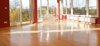 hardwood floors installation cabinets altamonte springs fl