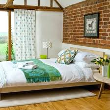country style bedroom decorating ideas country bedroom designs country bedroom ideas new modern furniture