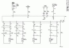 2009 chevy cobalt radio wiring diagram needed asap chevrolet