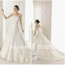 Greek Style Wedding Dresses Goddess Style Wedding Dresses