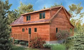 cedar cabin floor plans tahoe floor plan 3 beds 2 5 baths 1669 sq ft wausau homes