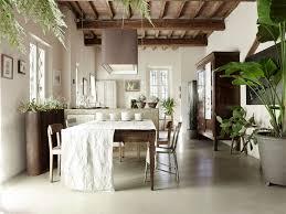 la sala da pranzo la delle piante in cagna sala da pranzo altro di