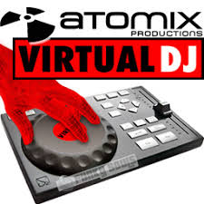 virtual dj software free download full version for windows 7 cnet free download atomix virtual dj pro 7 full version mediafire