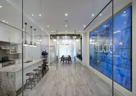 home design app teamlava teamlava home design story home furniture design kitchenagenda com