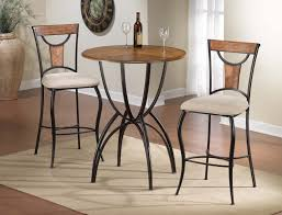 Reclaimed Wood Bistro Table Kitchen Room Top Emmerson Reclaimed Wood Round Dining Table West