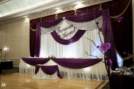wedding stage decoration in tanjore dsc marriage decoration