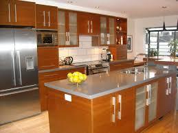 kitchen interiors images 25 best modern kitchen interior design images on
