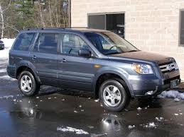 100 ideas honda pilot 2006 manual on jameshowardpattonfuneral us