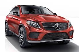 yelp reviews lexus of marin 2016 mercedes benz gle class coupe vin 4jged7fb4ga024118