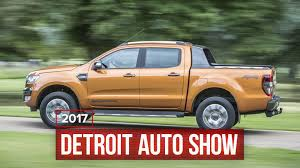 let u0027s forecast the 2019 ford ranger