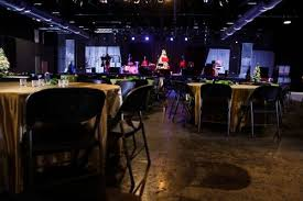 Wedding Venues In Nashville Tn Rocketown And Sixth Avenue Skatepark Nashville Tn Main Venue