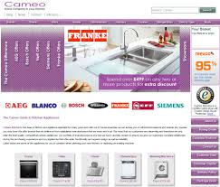 cameo kitchens discount code 250 off voucher codes