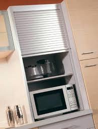 cuisine d occasion à vendre meuble de cuisine ikea d occasion cool cuisine d occasion cuisine