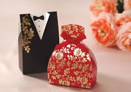 wedding gift on a budget 10 unique useful wedding gift ideas to match your budget