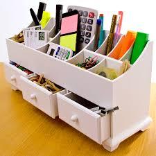 importance of desk tidy tcg