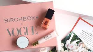 the rise and fall and rise of beauty subscription boxes fashionista